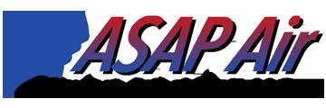 ASAP Air | AC Repair Tucson AZ